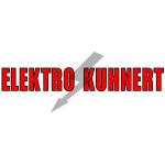 Elektro Kuhnert