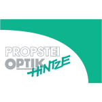 Optik Hinze